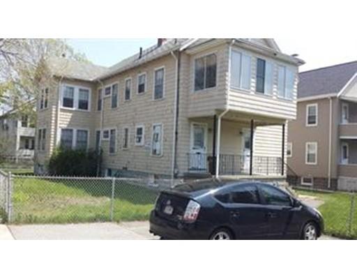 58 Exeter Street, Arlington, MA 02474