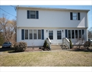 290 SHERIDAN ST #2, CHICOPEE, MA 01020  Photo 1