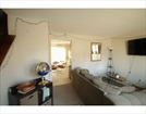 290 SHERIDAN ST #2, CHICOPEE, MA 01020  Photo 3