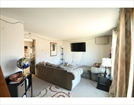 290 SHERIDAN ST #2, CHICOPEE, MA 01020  Photo 4