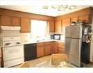 290 SHERIDAN ST #2, CHICOPEE, MA 01020  Photo 6
