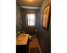 290 SHERIDAN ST #2, CHICOPEE, MA 01020  Photo 7