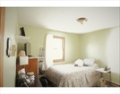 290 SHERIDAN ST #2, CHICOPEE, MA 01020  Photo 9