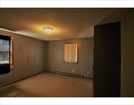 290 SHERIDAN ST #2, CHICOPEE, MA 01020  Photo 10