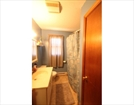 290 SHERIDAN ST #2, CHICOPEE, MA 01020  Photo 11