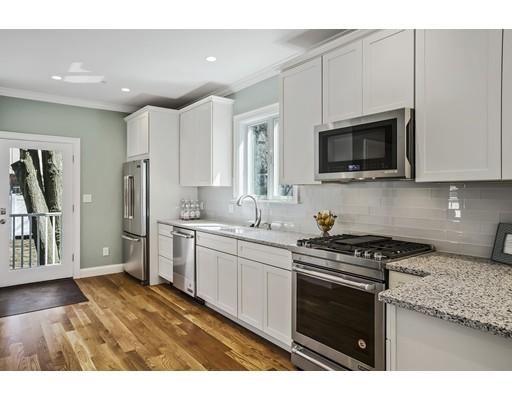 59 Berkeley Street, Somerville, MA 02143