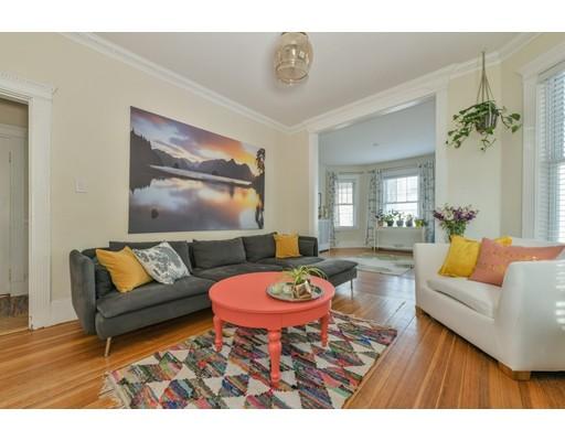 129 Shurtleff Street, Chelsea, MA 02150