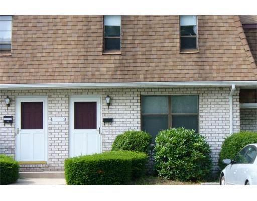 3 Granby Heights, Granby, MA 01033