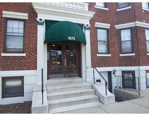 1572 Commonwealth, Boston, MA 02135