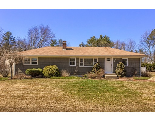 Photo of 2 Springview Terrace Plaistow NH 03865