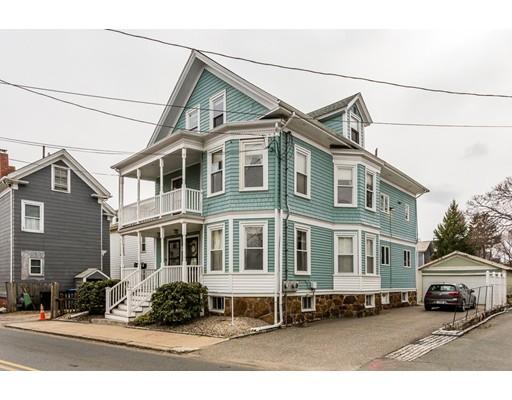 71 Webb Street, Salem, MA 01970