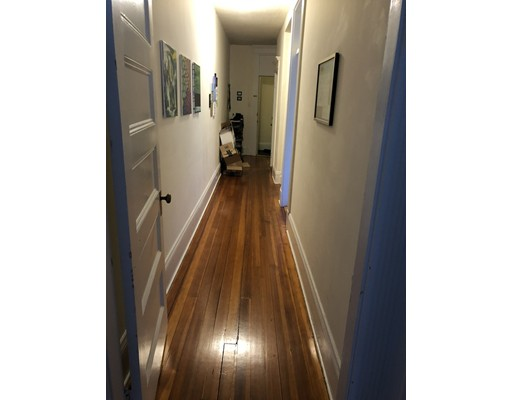 1382 Beacon Street, Brookline, Ma 02446