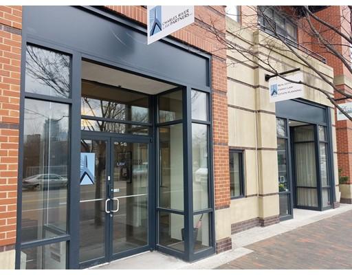 1180 Washington Street, Boston, MA 02118