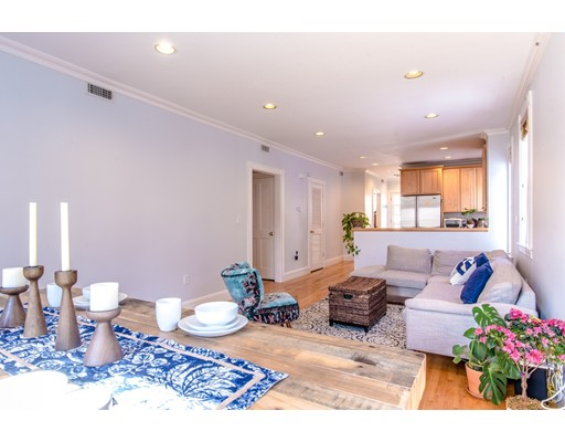 390 Franklin Street, Cambridge, MA 02139
