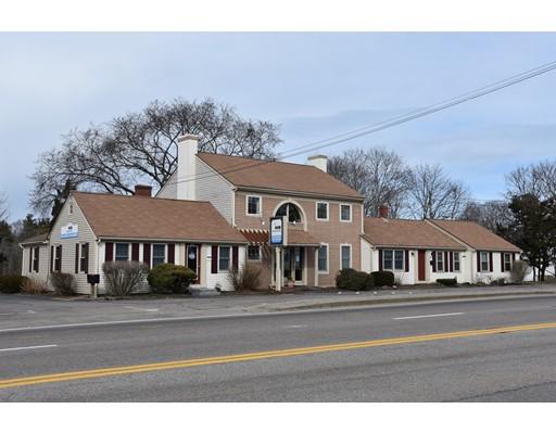 2030 Ocean Street, Marshfield, MA 02050
