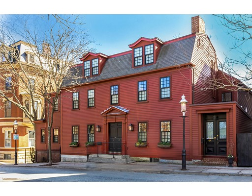 47 Monument Square, Boston, MA 02129