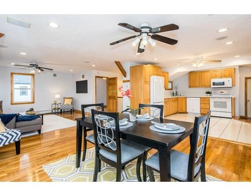 3 Pleasant Street, Medford, MA 02155