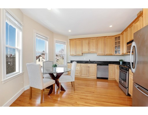 37 Fairmont Street, Cambridge, MA 02139