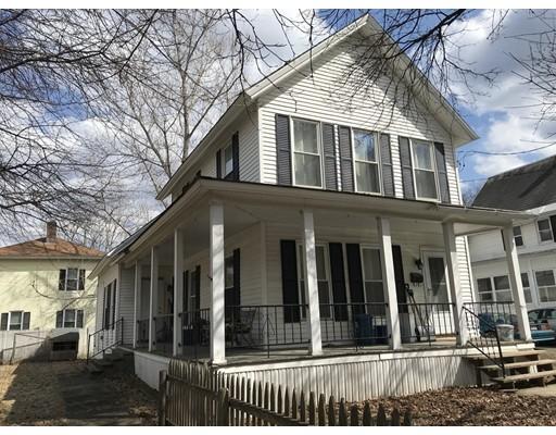 10 Federal Street, Montague, MA