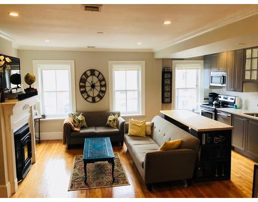 637 Tremont Street, Boston, MA 02118