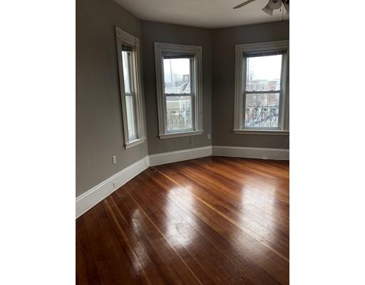825 Dorchester Avenue, Boston, Ma 02125