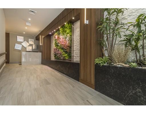 121 Portland Street #406 Floor 4