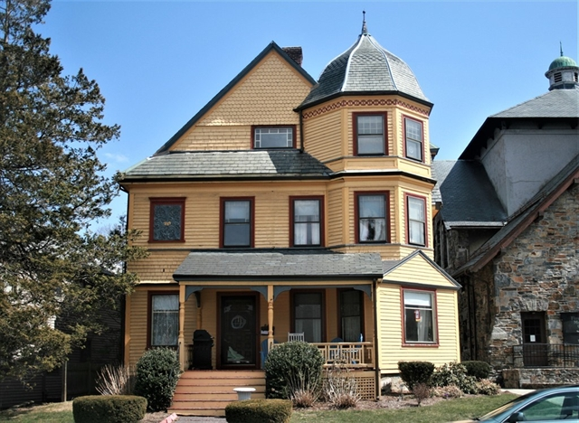 647 Main Street, Melrose, MA, 02176,  Home For Sale