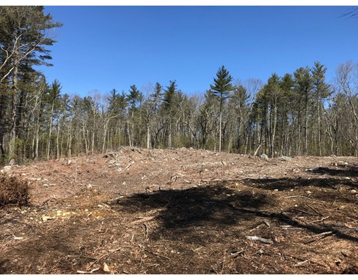 Lot 9 Sagamore Lane, Boxford, MA