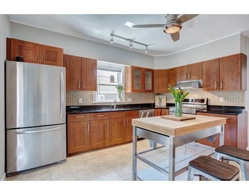 22 Harrington Street, Newton, MA 02460