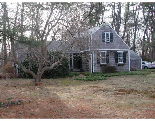 19 Lawson Road, Scituate, MA