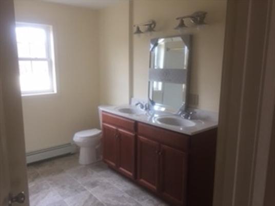 14 Gunn Rd, Montague, MA: $308,000