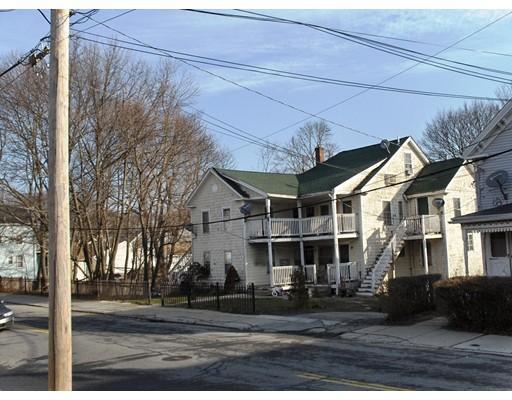 37 Broad Street, Marlborough, MA 01752