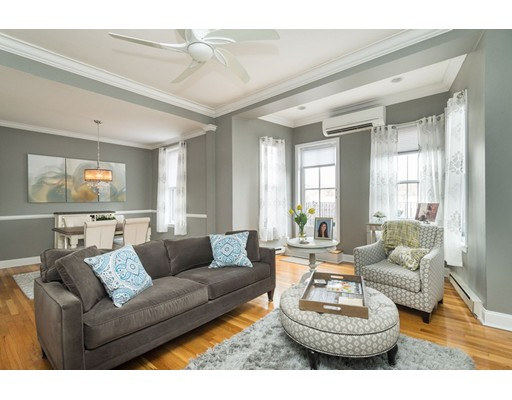 552 Massachusetts Avenue, Boston, MA 02118