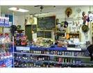 160 BEACH RD, SALISBURY, MA 01952  Photo 5