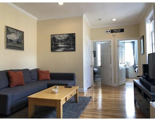 60 Myrtle Street, Boston, Ma 02114