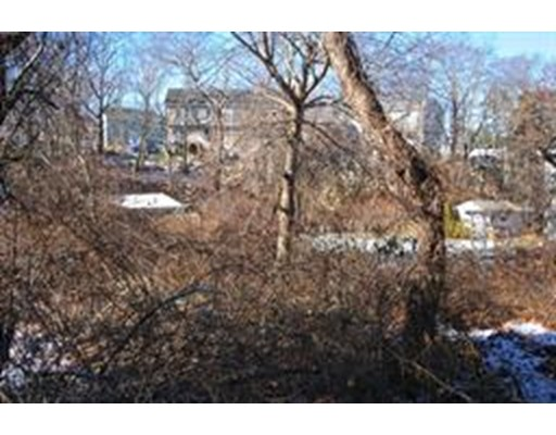 31 Riverview, Gloucester, MA