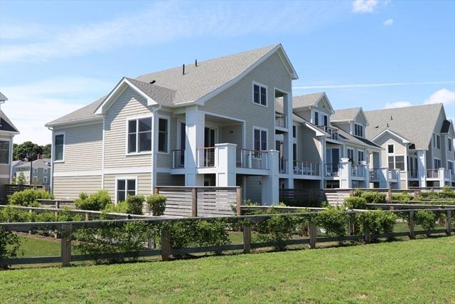 266F Merrimac, Newburyport, MA, 01950, Essex Home For Sale