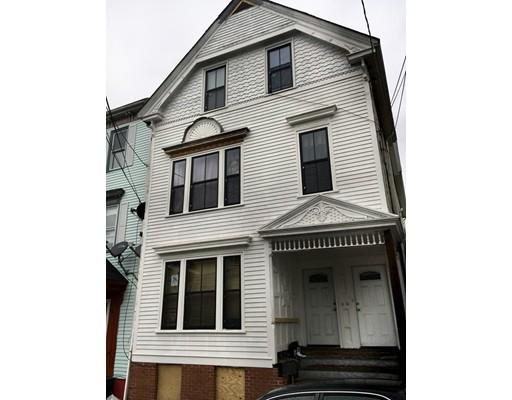 24 Falcon Street, Boston, MA 02128