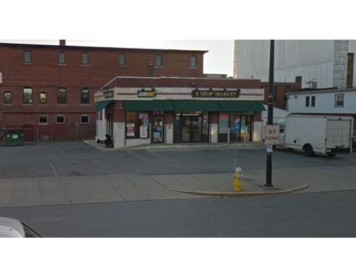 136 Essex Street, Lawrence, MA 01840