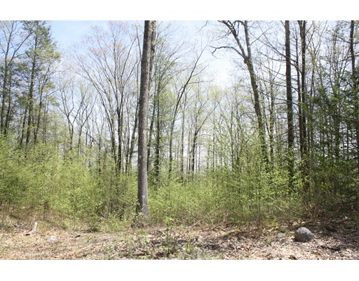 Lot 1 Grand View Drive, Deerfield, MA