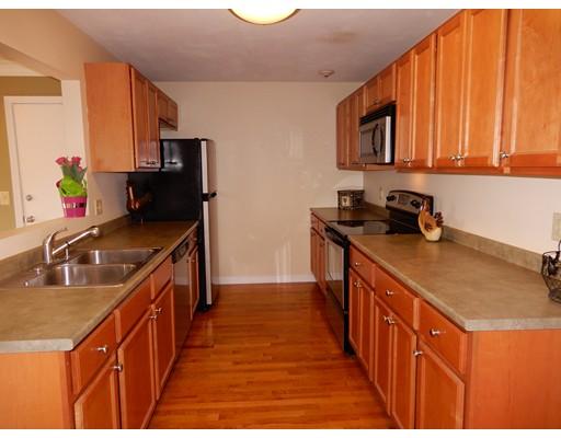 117 John Street, Lincoln, RI 02865