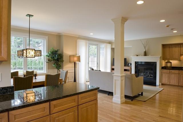 527 Salem St., Lynnfield, MA, 01940, Essex Home For Sale