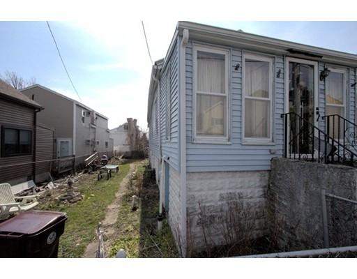 122 Oak Island Street, Revere, MA