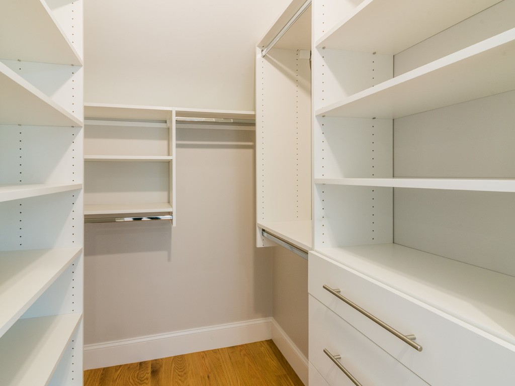 custom usa affordable reach white in closet melamine organizers boston closets nice and a simple
