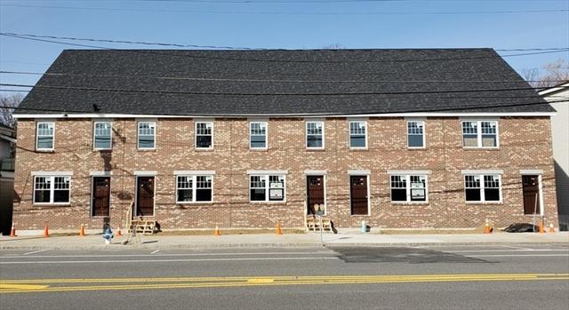 173 Main St, Maynard, MA, 01754,  Home For Sale
