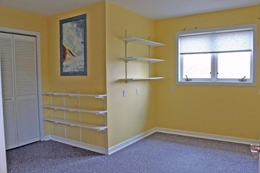 138 Lower Rd, Deerfield, MA: $399,000