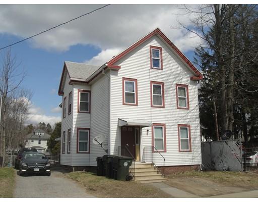 79 Lincoln Street, Marlborough, MA 01752