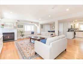 Property for sale at 85 F Street - Unit: 2, Boston,  Massachusetts 02127