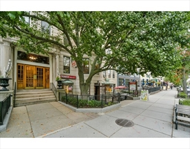 Property for sale at 1038 Beacon Street - Unit: 203, Brookline,  Massachusetts 02446