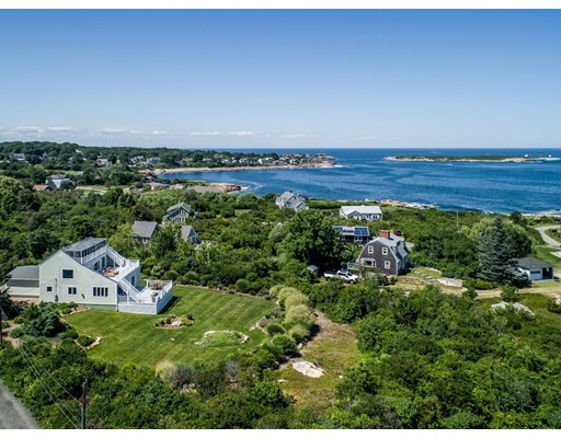3 Athena Way, Rockport, MA